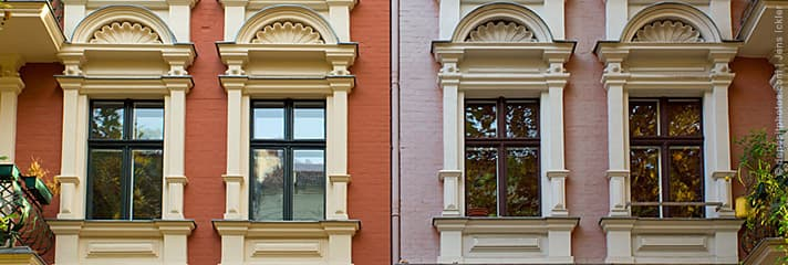 Relocation Service Berlin properties sell rent out apartment house berlin